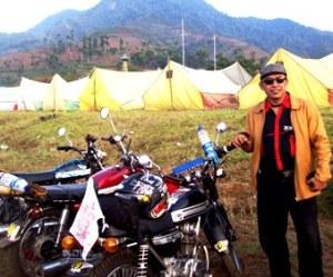 Jambore Bandung 2009